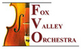 Fox_Valley_Orchestra_logo_1