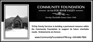 TriCityFamilyServices