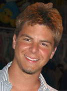 Nicholas R. Albers