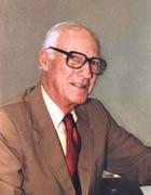 George H. Alexander