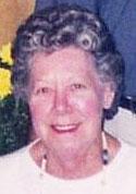 Betty I. Andras
