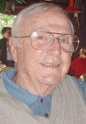 Stephen J. Andras