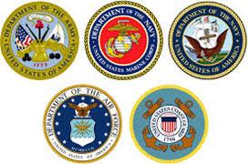 aurora_veterans_advisory.jpg