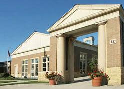 Batavia Public Library