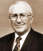 Robert A. Becker