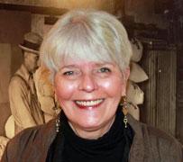 Mary Hogan Bencini