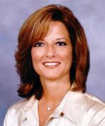 Mary S. Bertolini