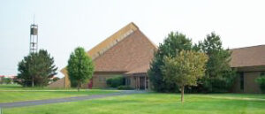 Bethany Of Fox Valley United Methodist Church