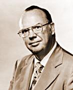 Dr. William H. Blackburn