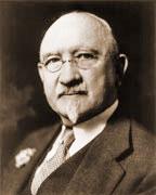 Dr. Herman A. Brennecke