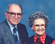 Donald E. & Claire E. Brown Fund