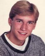 Todd C. Bryant