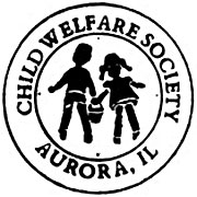 child_welfare_society.jpg