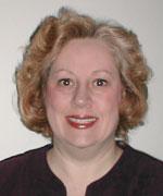 Janet Foley Corah
