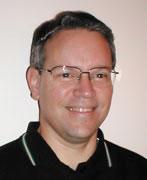 Mark W. Corah