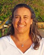 Dr. Narda Coronado