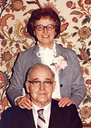Arthur D. & Mary Ann Court