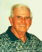 William C. Deisher