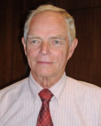 Daniel C. Deufel