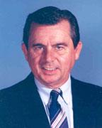 Norman E. Dietz