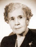 Florence Divekey