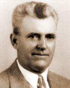 Harvey Divekey