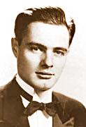 William J. Downs