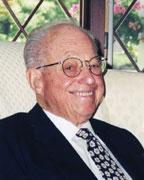 John C. Dunham