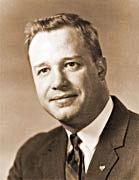 John S. Dunham