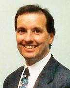 Steven J. Duranceau
