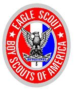 eagle_scout.jpg