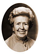 Geraldine D. Eilert