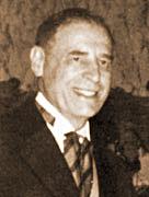 Dr. W.G. Eilert