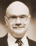 Philip B. Elfstrom