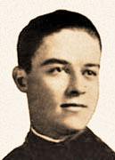 Alan Erlenborn