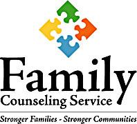 family_counseling_logo.jpg
