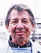 August W. Fischer