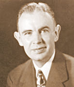 Wesley F. Fisher