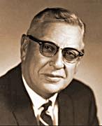 James H. Fitzgerald