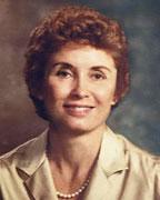 Marilyn A. Foote