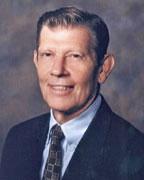 William J. Foote