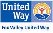 fox_valley_united_way.jpg