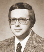 Philip B. Foxgrover