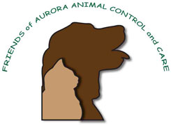 friends_of_aurora_animal_control.jpg