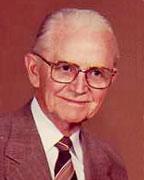 Dr. C.L. Gardner