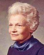 Phyllis H. Gardner