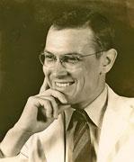 Dr. Howard E. Gillette