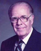 H. Marshall Glenn