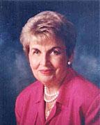 Anne S. Goldsmith