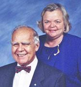 Hermann & Rita Golter